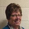 Mary Kay Baker - Administrator