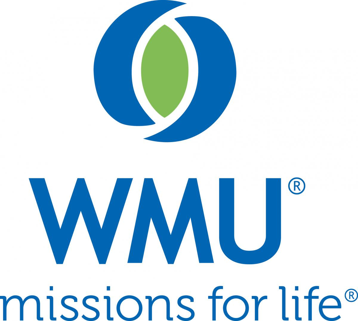 Women Missionary Union (WMU)