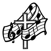 Music-medium