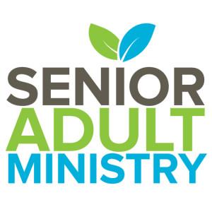 VIP Senior Adults