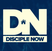 Disciple%20now-medium