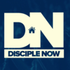 Disciple Now (March 1–3)