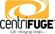 Centrifuge1-medium
