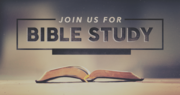 Bible%20study-medium