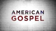 American%20gospel-medium