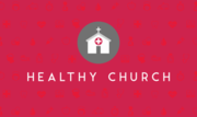 Healthy%20church-medium