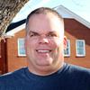 Steve Chromy, Senior Pastor