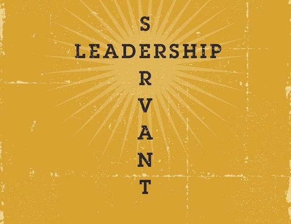 Leadership Servants | First United Methodist Church