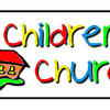 Childrens%20church-thumb