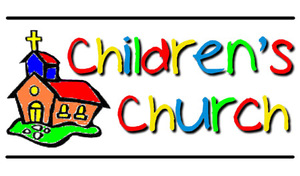 Childrens%20church-medium