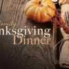 Thanksgiving%20dinner%202018-thumb