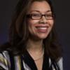 Pastor Andrea Aberhardt