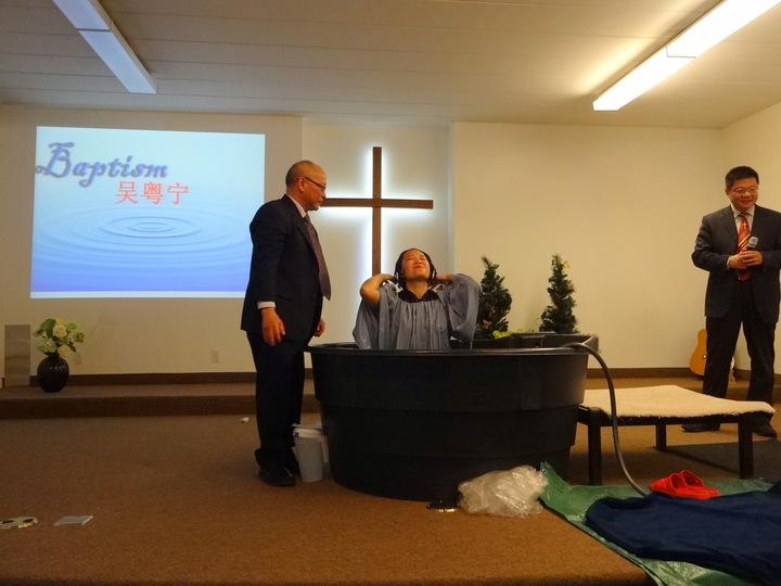Water%20baptism-web