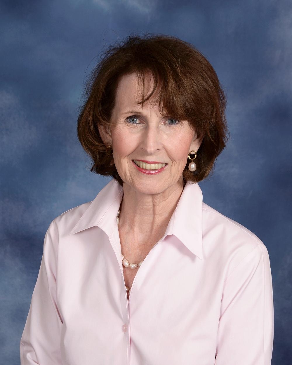 Janet Windsor