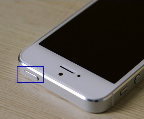 Iphone-5-power-button-web