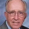 Rev. Ronald Brooks, Pastor Emeritus