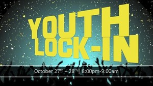 Youth%20lock-in-medium