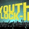 Youth%20lock-in-thumb