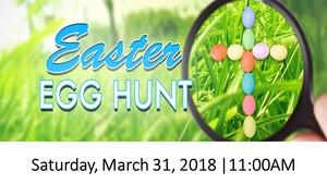 Easter%20egg%20hunt-medium