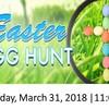 Easter%20egg%20hunt-thumb