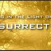 Lightresurrection-560x282-thumb