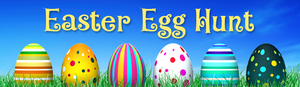 Easter-egg-hunt-2014-savannah-banner-medium