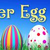 Easter-egg-hunt-2014-savannah-banner-thumb