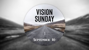 Vision%20sunday-medium