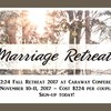 Marriage%20retreat-thumb