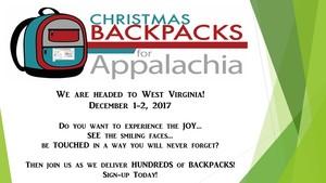 Christmas%20backpacks-medium