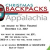 Christmas%20backpacks-thumb
