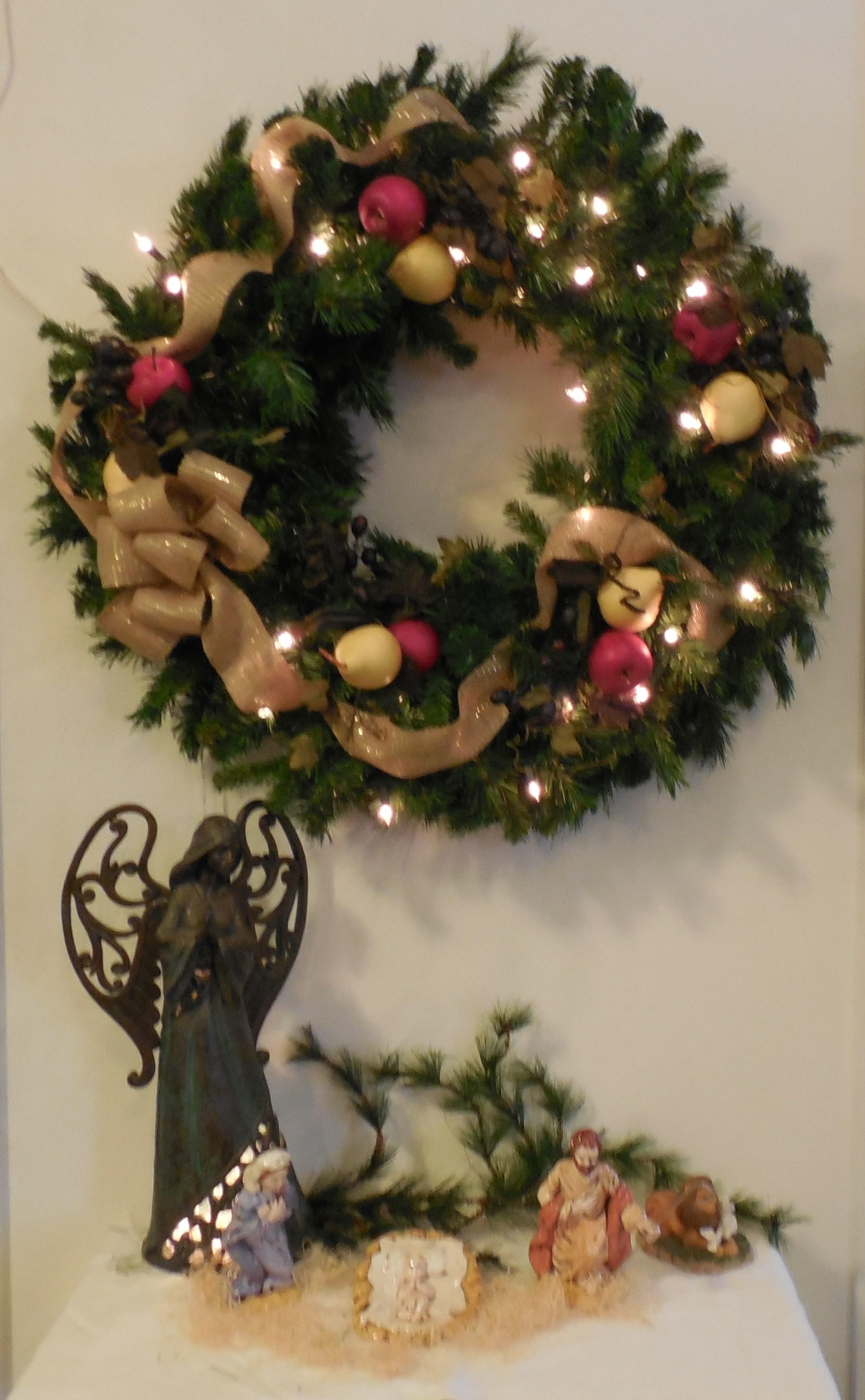 Christmas2 original