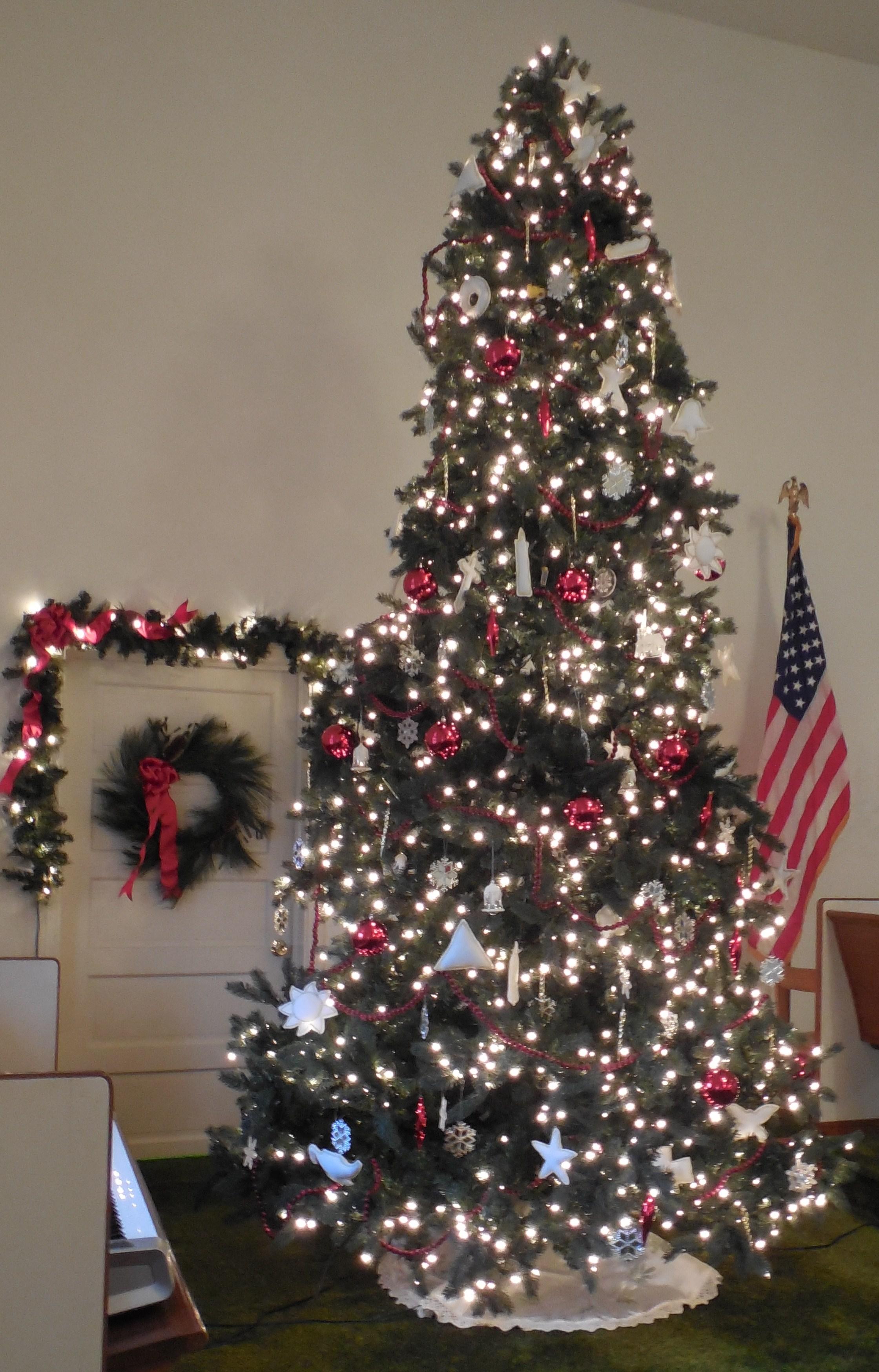 Christmas4 original
