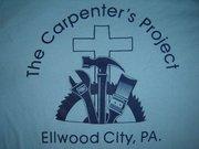 Carpenter's Project