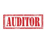 Auditor-medium