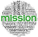 Mission Committee