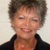 Rev. Rosanne Roberts - Pastor