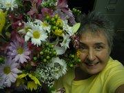 Bonnie Elman - Administrator