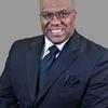 Bro. Darryl Sinkfield, President-Laymen's Fellowship