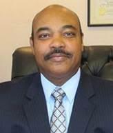 Bro. Curtis Stewart, Chair Trustee Board