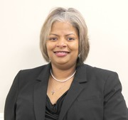 Linda-williams-president-women-fellowship-medium