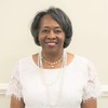 Deaconess Brenda Martin, Church Clerk