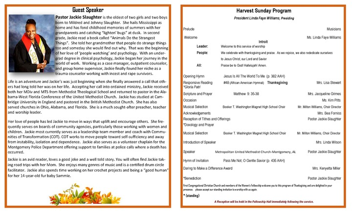 Harvest%20program%202018_page_2-web
