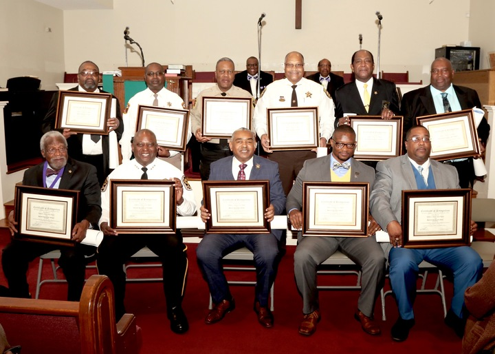 County%20sheriffs%20honorees-web