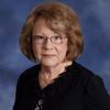 Administrative Assistant Gail Long