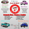 Car%20show%20flyer%2016%20web-thumb
