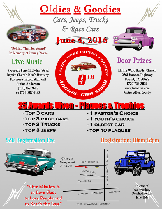 Car%20show%20flyer%2016%20web-web