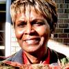 Dr. Connie Zimmerman