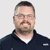 Ken Jensen - Associate Pastor