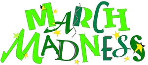 March-madness-word-image-medium